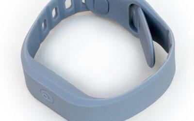The PacSana Bracelet